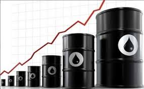 The oil bourse and its issues