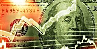 ۷ دهه سیطره دلار بر اقتصاد جهانی