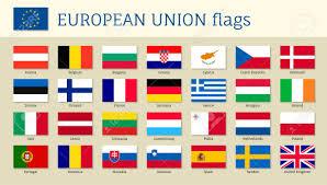 چرا اروپا نتوانست رقیب چین یا آمریکا شود؟ / دلایل تضعیف بازار واحد اروپا