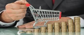 سوپر مارکت مالی نهادی لازم در نظام تامین مالی اقتصاد مقاومتی