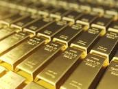 پیمان پولی پایه طلا : پیشنهادی برای شرایط تحریم