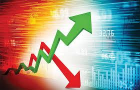 تلاطم اقتصاد تورمی و لنگر اسمی نرخ ارز