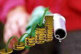 ارزیابی سیاست جدید بنزینی دولت
