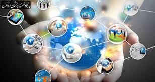رونق تولید ، تحول در بازار سرمایه و پیش نیازهای آن