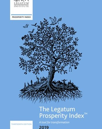 The-Legatum-Prosperity-Index-2019