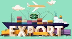 ما و تناقض صادراتی موجود