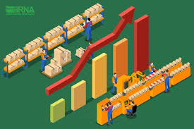 نسبت سنجی وضعیت فعلی با جهش اقتصادی
