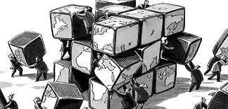 بازار معیوب و دولت ناکارآمد ، نقص حکمرانی اقتصادی