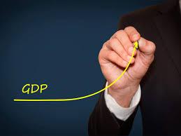 درون زایی رشد : راه کار برون رفت اقتصاد از شرایط فعلی
