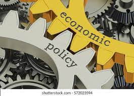 اقتصاد ، انتخابات و هزار وعده خوبان